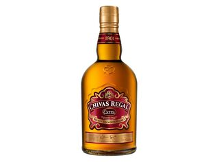 Whisky Chivas Regal Extra 40° 750 ml,,hi-res