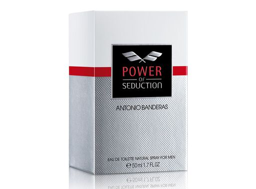 Perfume%20Antonio%20Banderas%20Power%20Of%20Seduction%20Hombre%20EDT%2050%20ml%2C%2Chi-res