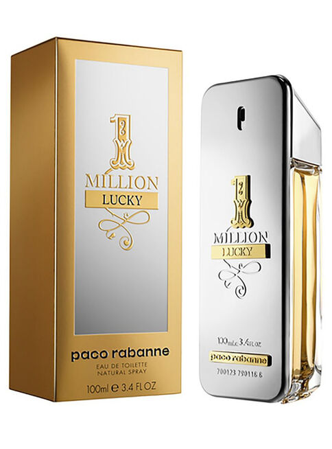 Perfume%20Paco%20Rabanne%201M%20Lucky%20Hombre%20EDT%20100%20ml%2C%2Chi-res