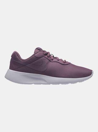 Zapatilla Nike Tanjun Urbana Niño,Diseño 1,hi-res
