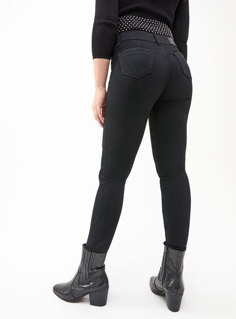 Jeans%20Ajustado%20con%20Botones%20JJO%2CNegro%2Chi-res