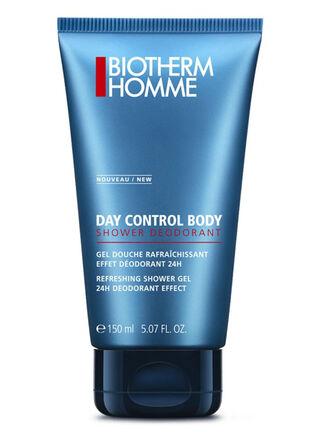 Gel de Ducha Day Control Shower Biotherm 150 ml,,hi-res