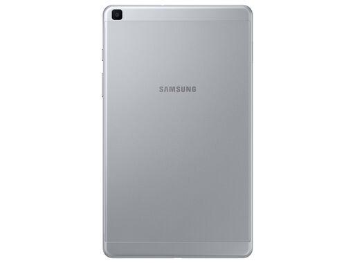 Tablet%20Samsung%20Galaxy%20Tab%20A%208%22%2032GB%20WIFI%20Plateado%2C%2Chi-res
