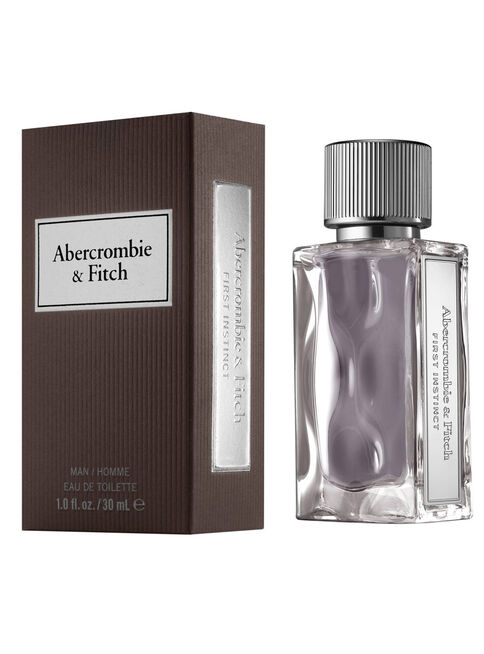 Perfume%20Abercrombie%20First%20Instinct%20Hombre%2030%20ml%2C%2Chi-res