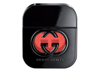 Perfume Gucci Guity Black EDT 50 ml,,hi-res