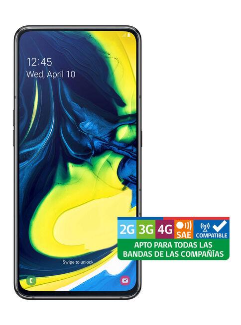 Smartphone%20Samsung%20Galaxy%20A80%20Negro%20Liberado%2C%2Chi-res