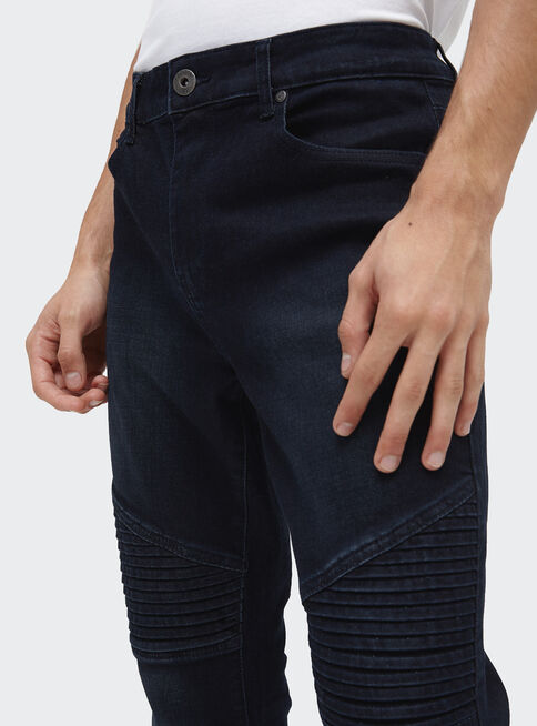 Jeans%20Biker%20Opposite%2CAzul%20Oscuro%2Chi-res