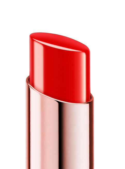 Labial%20L'Absolu%20Mademoiselle%20Shine%20Stands%20Out%20Lanc%C3%B4me%2C%2Chi-res