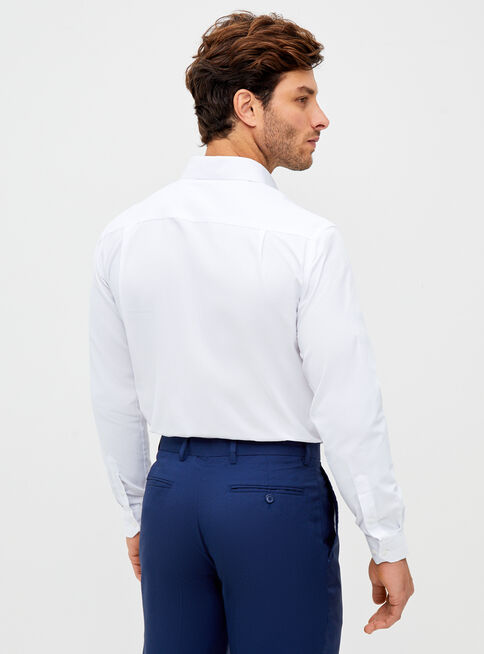 Camisa%20Vestir%20Blanca%20Manga%20Larga%20Rainforest%2CBlanco%2Chi-res