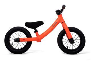 Bicicleta Roda Metal Rojo,,hi-res