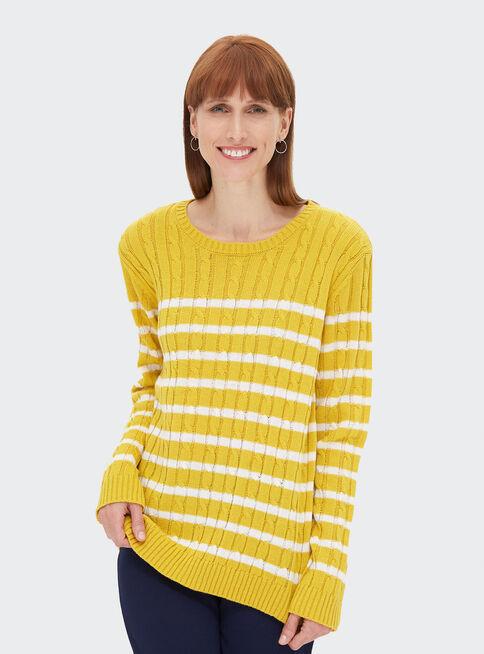 Sweater%20Trenza%20Rainforest%2CMostaza%2Chi-res