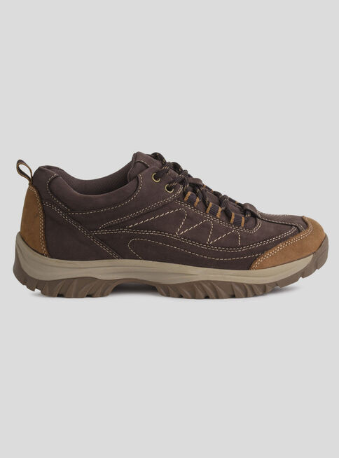 Zapato%20Casual%20National%20Geographic%20Hombre%20DB182%2CCaf%C3%A9%2Chi-res