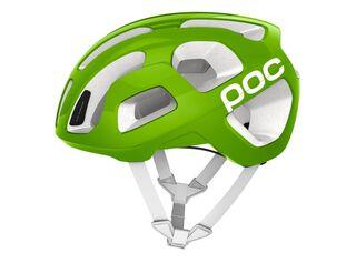 Casco Poc Bike Octal Verde,Verde,hi-res