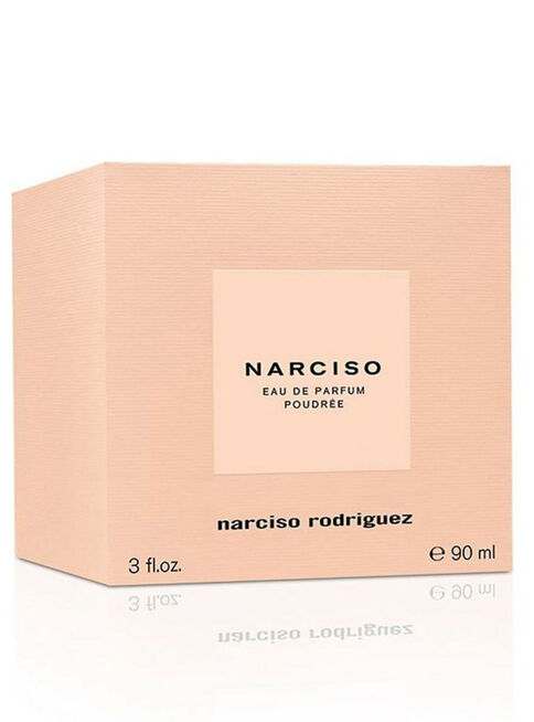 Perfume%20Narciso%20Rodriguez%20Poudr%C3%A9e%20Mujer%20EDP%2090%20ml%2C%2Chi-res