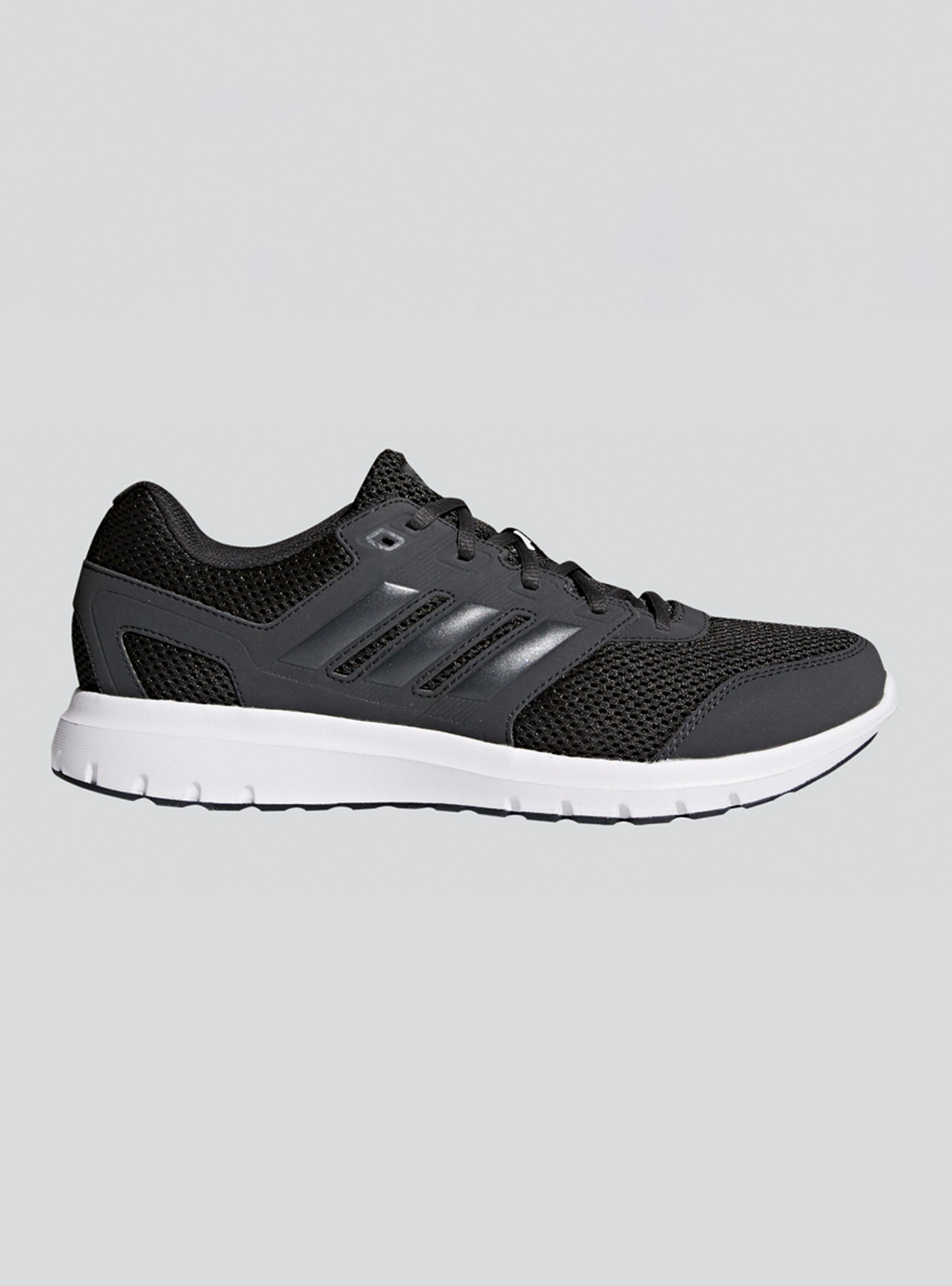 2 Duramo 0 Hombre Adidas Running Lite Paris Zapatilla Zapatillas xSqtgq f8265eaf57597