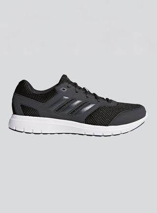 Zapatilla Adidas Duramo Lite 2.0 Running Hombre,Gris,hi-res