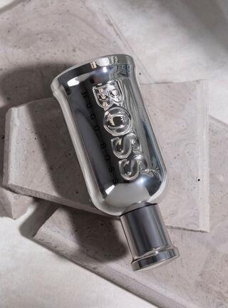 Perfume Hugo Boss Bottled United EDT 100 ml,,hi-res