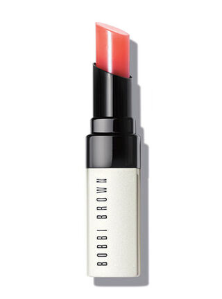 Labial Extra Lip Tint Bare Melon Bobbi Brown,,hi-res