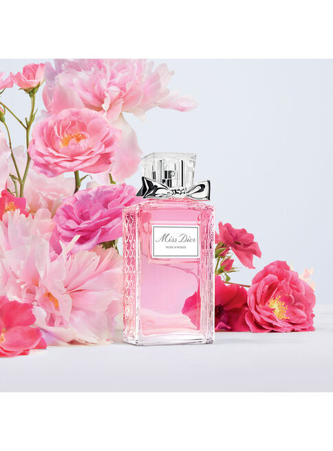 Perfume%20Miss%20Dior%20Rose%20n'%20Roses%20Mujer%20EDT%20100%20ml%2C%2Chi-res