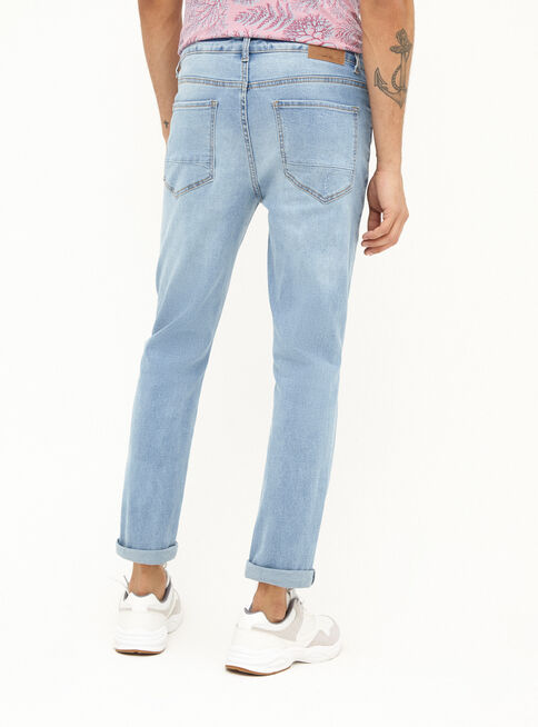 Jeans%20Skinny%20Roturas%20Azul%20Claro%20Foster%2CCeleste%2Chi-res
