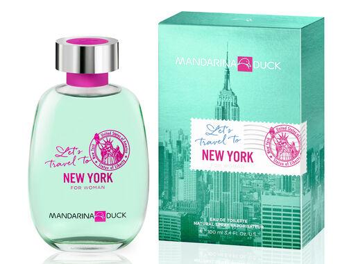 Perfume%20Mandarina%20Duck%20LTT%20New%20York%20Mujer%20EDT%20100%20ml%20EDL%2C%2Chi-res