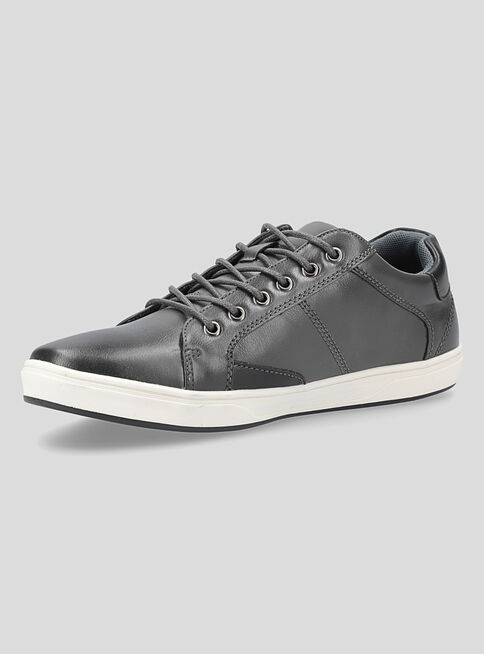 Zapato%20Sport%20Greenfield%20Hombre%20Lisa%2CMarengo%2Chi-res
