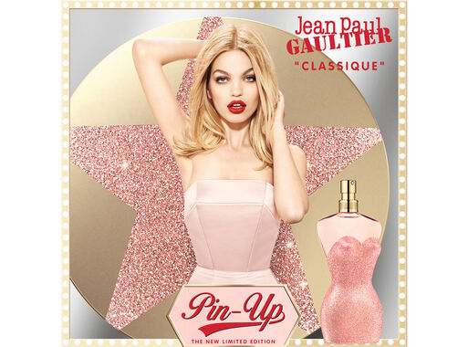 Perfume%20Jean%20Paul%20Gaultier%20Classique%20Pin-Up%20Mujer%20EDP%20100%20ml%2C%2Chi-res