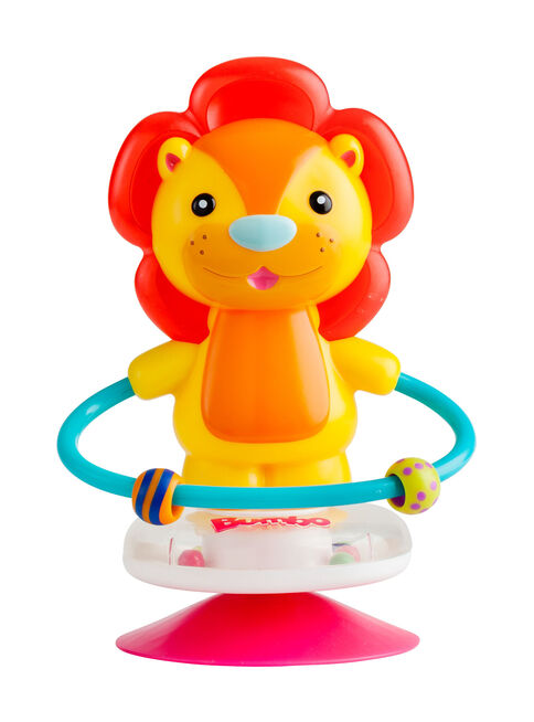 Suction%20Toys%20Luca%20Le%C3%B3n%20Bumbo%2C%2Chi-res