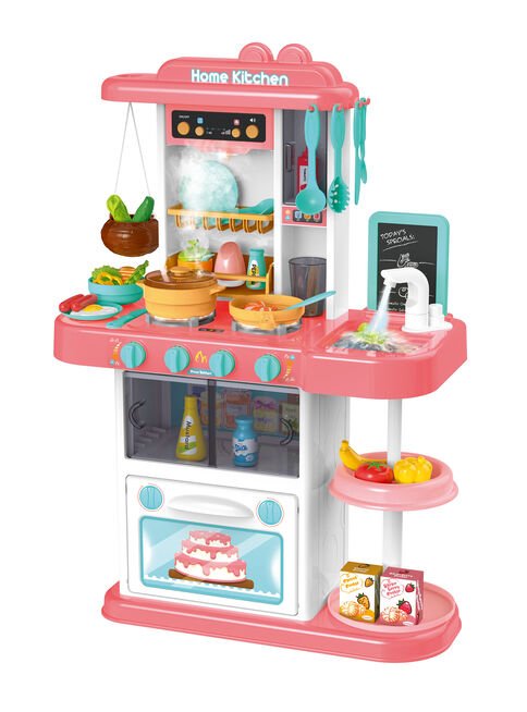My%20Electronic%20Kitchen%2043%20Accesories%20Paris%2C%2Chi-res