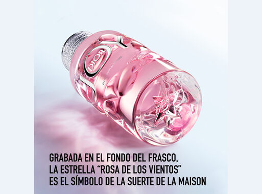 Perfume%20Joy%20by%20Dior%20Intense%20Mujer%20EDP%2090%20ml%2C%2Chi-res