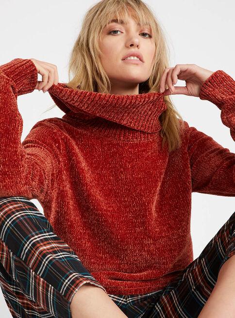 Sweater%20Algod%C3%B3n%20Volcom%2CRojo%2Chi-res