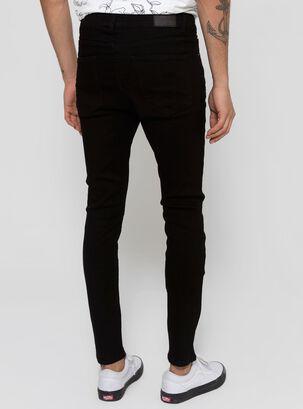 Moda Hombre Jeans Paris Cl
