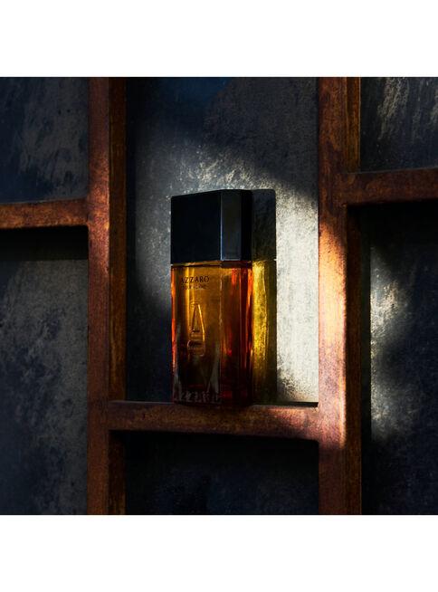 Perfume%20Azzaro%20Pour%20Home%20Hombre%20EDT%20100%20ml%2C%C3%9Anico%20Color%2Chi-res