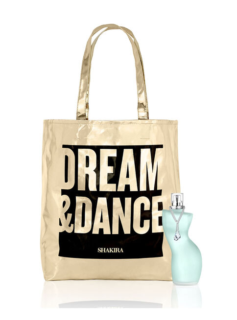 Set%20Belleza%20Shakira%20Dance%20Diamonds%20EDT%2080%20ml%20%2B%20Dream%20%26%20Dance%20Bag%2C%2Chi-res