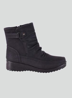 b3eb8a11a1 Botas y Botines - El mejor estilo a tus pies
