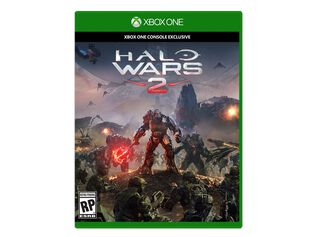 Juego Xbox One Halo Wars 2,,hi-res