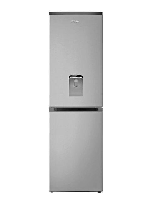 Refrigerador%20Midea%20Fr%C3%ADo%20Combinado%20255%20Litros%20MRFI-274%2C%2Chi-res