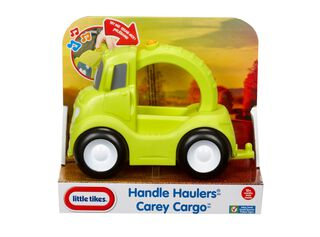 Camion Remolcador Little Tikes,,hi-res