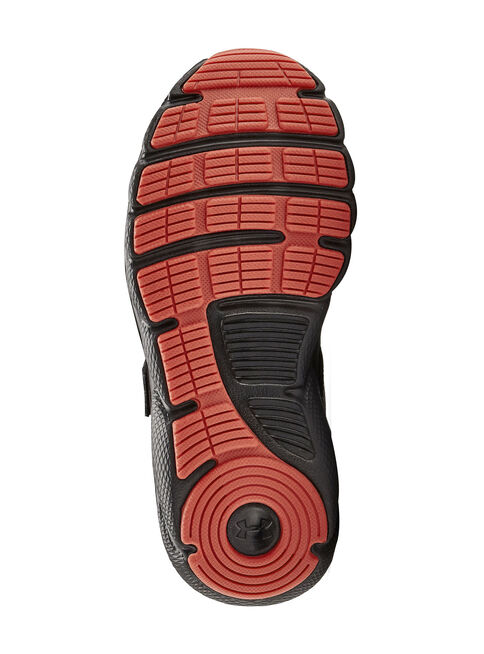 Zapatilla%20Running%20Under%20Armour%20BPS%20Assert%208%20AC%20VNM%20Ni%C3%B1o%2CNegro%2Chi-res