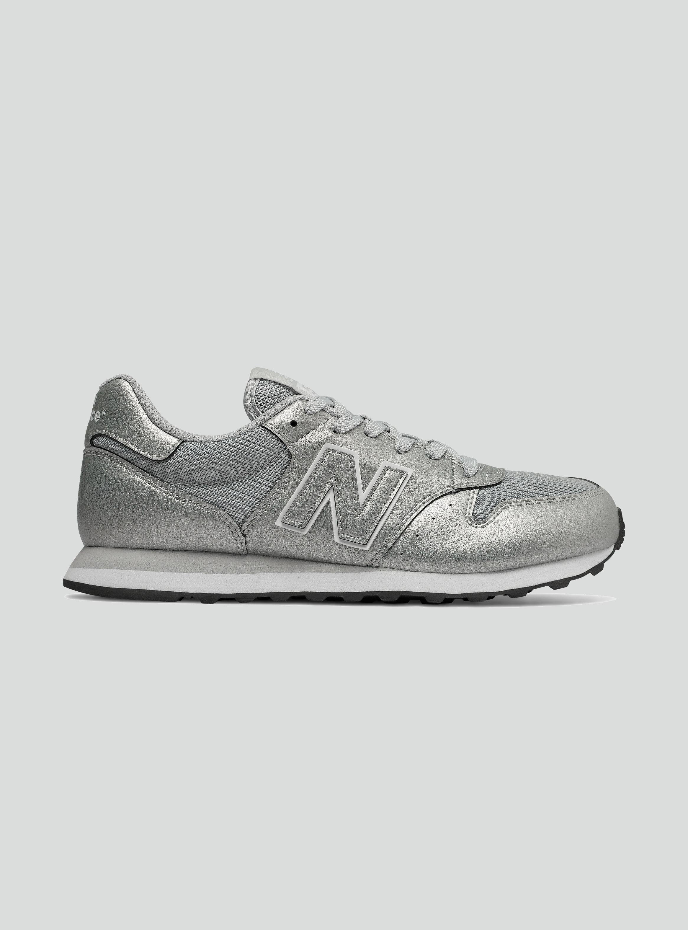 new balance wl220tg gris