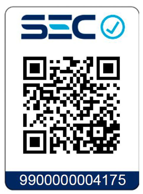 Smartphone%20Huawei%20P30%20Lite%20128GB%20Negro%20Movistar%20%2C%2Chi-res