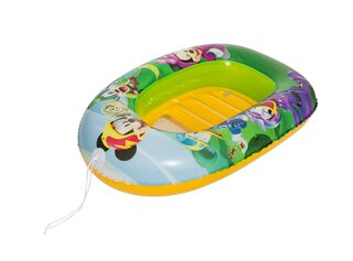 Bote Inflable Mickey Best Way,,hi-res