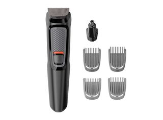 Multigroom Philips MG3711,,hi-res