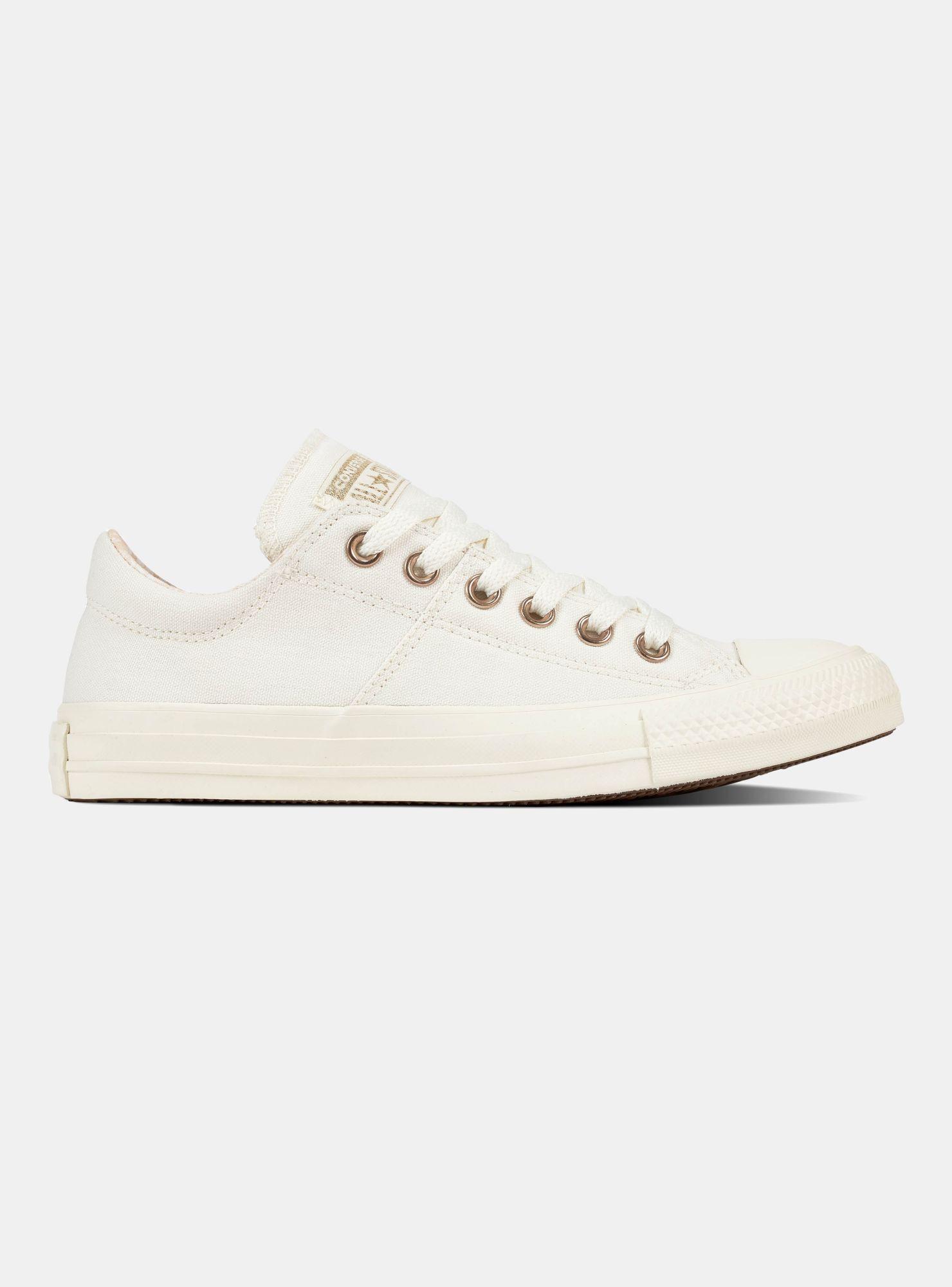 zapatillas converse mujer all star