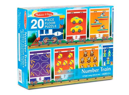 Puzzle%20Tren%20y%20N%C3%BAmeros%20Caramba%2C%2Chi-res