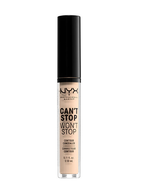 Corrector%20Can'T%20Stop%20Won'T%20Stop%20Light%20Ivory%20NYX%20Professional%20Makeup%2C%2Chi-res