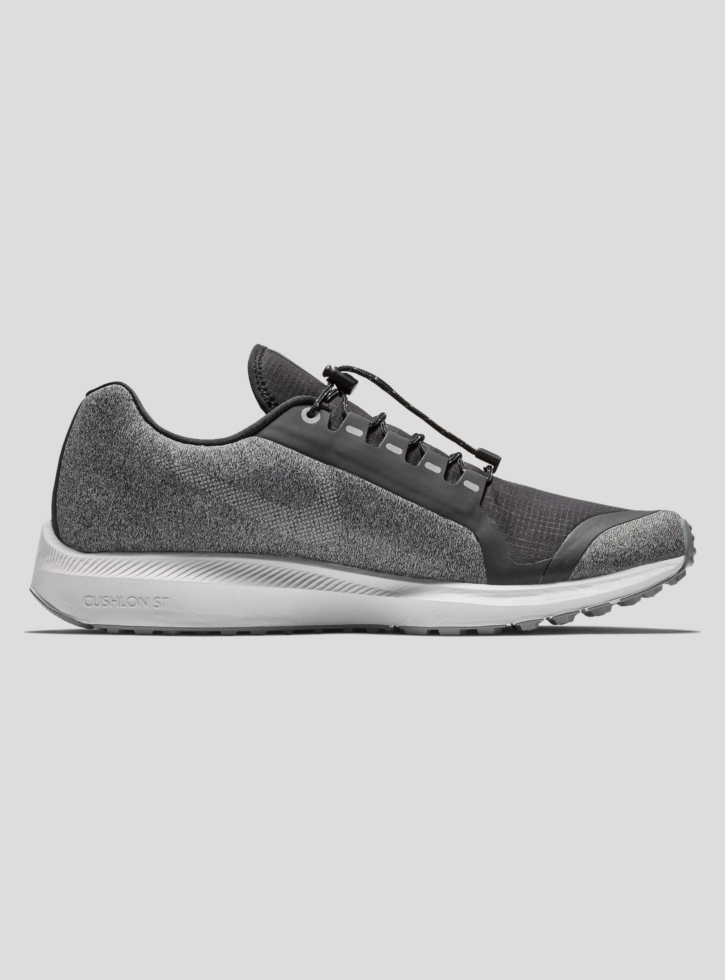 2nike zoom running hombre