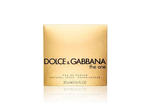 Perfume%20Dolce%20%26%20Gabbana%20The%20One%20Mujer%20EDP%2050%20ml%2C%2Chi-res