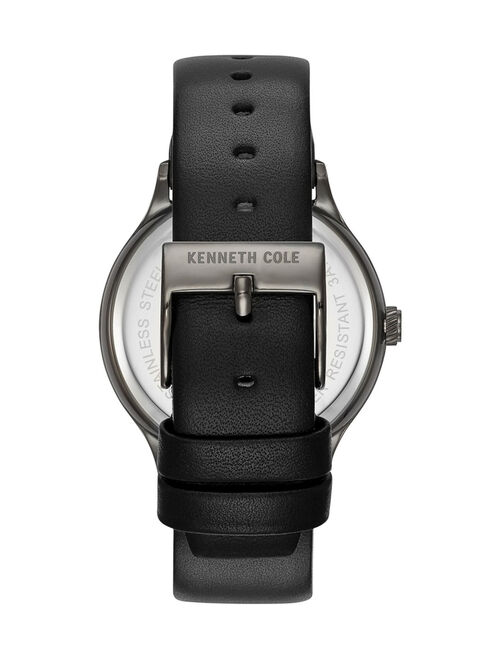 Reloj%20Kenneth%20Cole%20New%20York%20KC50580003%20Negro%20Hombre%2C%2Chi-res