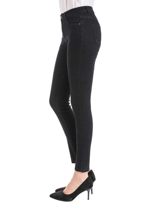 Jeans%20Animal%20Print%20Nicopoly%2CNegro%2Chi-res